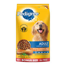 nature s recipe small breed grain free easy to digest en sweet potato pumpkin recipe dry dog food 12 pound walmart