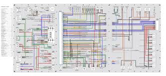 colored eccs wiring diagrams 300zx ecu pinout at 300zx Wiring Diagram