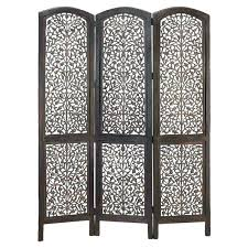 Folding Dressing Screen Ikea Furniture Room Divider Screens Multiply Design  Options Rental Blog Throughout Screens Room