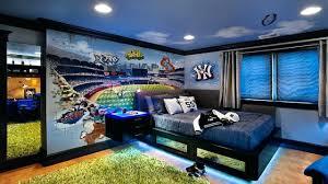 Cool Teenage Guy Bedrooms Adorable Boys Room Tween Bedroom Ideas Teen Design