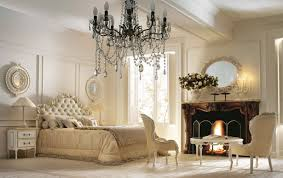 Classic Style Interior Design Collection Impressive Design Inspiration