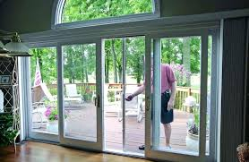 sliding french doors large size of french patio doors glass door sliding how much does a sliding french doors