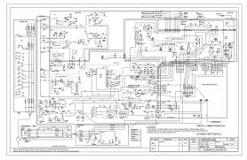1990 monaco wiring diagram anything wiring diagrams \u2022 monaco motorhome wiring diagram at Monaco Motorhome Wiring Diagram