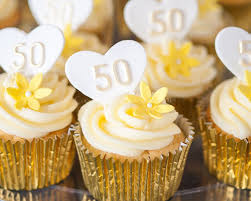 Cupcake Decorating Accessories 100th Wedding Anniversary Cupcake Ideas cakepins Cup Cake 66