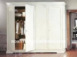 closet building materials woodwork how do you build a wardrobe closet plans walk in closet closet building materials