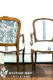 upholstery fabric for dining room chairs chair ideas extraordinary seats