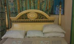 deco bedroom furniture. Deco Bedroom Furniture As Rugs Deco Bedroom Furniture I