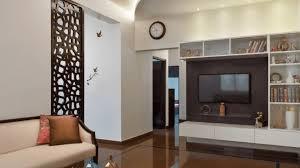 hall furniture designs. Hall Interior Design Photos Billingsblessingbagsorg Furniture Designs H
