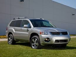 Used 2011 Mitsubishi Endeavor For Sale | Chesapeake VA