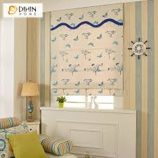 Buy Blinds Online Shop From Different Types Of Blinds Like Window Blinds Online Store