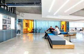 office lobby decorating ideas. Office Lobby Design Ideas . Decorating