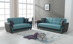 claremore antique living room set. Faux Leather Living Room Set: Surprising Faux Leather Living Room Set On  Star City Turquoise Claremore Antique
