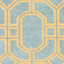 gray and orange area rug black and orange rug black and orange rug orange and gray gray and orange area rug
