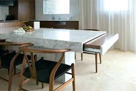 granite dining table base granite high top table high top table base large size of dining room dining room table with granite top table granite top dining