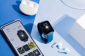 Oppo Watch 2 günstig kaufen bei ...