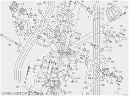 64 New Release Photos Of Yamaha Grizzly 660 Carburetor Diagram ...