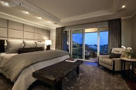 mansion master closet. Mansion Master Bedroom Modern Fresh Bedrooms Decor Ideas Intended For . Closet
