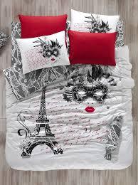 eiffel tower bedding set unique 1235 best bedroom images on of 25 unique eiffel tower