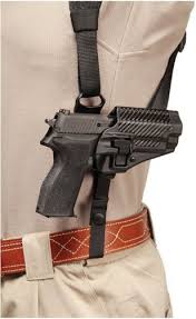 Blackhawk Serpa Magazine Holder BlackHawk CQC SERPA Shoulder Harness get one of your own from 58
