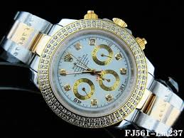 best diamond rolex watches for men photos 2016 blue maize diamond rolex watches for men