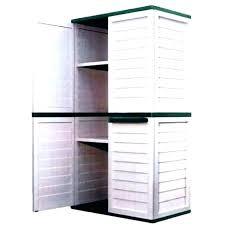 weatherproof storage cabinets. Weatherproof For Storage Cabinets