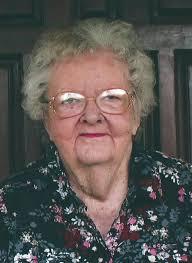 Ina Carpenter Obituary - SHINNSTON, West Virginia | Harmer Funeral Home,  Inc.
