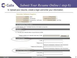 Why You Still Need Paper Checks And How To Use Them Safely Resume Cv