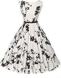 Sleeveless - Casual / Dresses: Clothing, Shoes ... - Amazon.com