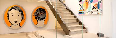 Jennifer Post Design Jennifer Post Design Full Service Architecture Design Firm