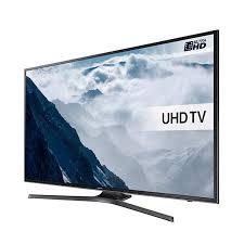 samsung tv 65 inch 4k. samsung tv 65ku6000 flat uhd 4k smart (65 inch) tv 65 inch