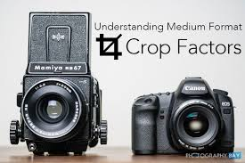 understanding um format crop