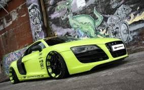 audi r8 wallpaper hd 1080p. Perfect Wallpaper HD Wallpaper  Background Image ID612879 1920x1200 Vehicles Audi R8 With Hd 1080p