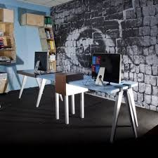 modern office interior design ideas small office. Modern Office Furniture Design Ideas Interior Small I
