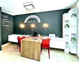 colors to paint office. Painting Decorating Ideas Dental Office Paint Colors Business Color Idea Chalkboard Wall Interior To A