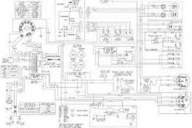 polaris atv wiring diagram polaris sportsman 500 parts diagram polaris sportsman 90 electrical schematic at Polaris 90 Wiring Diagram