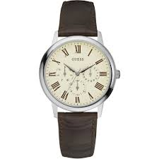 wafer w70016g2 guess watch shipping shade station