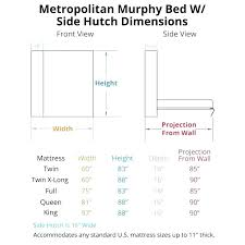 bed sizes dimensions. Bed Size Dimensions Of Full Mattress King  . Sizes S