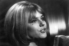 1965 lux pop ends barrage of winning ballads