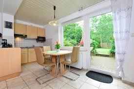 Sauerland Ferienwohnung Landhaus Rieger Wohnung 2