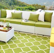 pier 1 outdoor rugs one imports furniture