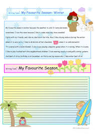 essay on my favorite season summer custom writing help essay on my favorite season summer
