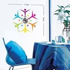 Small Picture Wall Decal in Hyderabad Telangana Manufacturers Suppliers