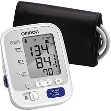 Omron Blood Pressure Monitor Comparison Chart 9 Best Blood Pressure Monitors Of 2019 Reviewlab