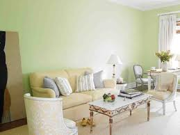 T Beach House Interior Paint Colors And Choosing Color For The  Rooms Inside Your Home In