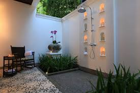 fullsize of magnificent bathroom outdoor camping bathroom outdoor home ideas outdoor outside bathrooms ideas bathroom outdoor