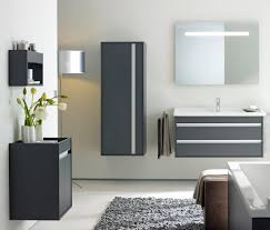 KETHO MIRROR CABINET Mirror Cabinets From DURAVIT Architonic - Duravit bathroom