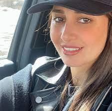 حلا شيحة تخرج عن صمتها وترد على انتقاد الجمهور لصورتها الجريئة وتغلق  التعليقات سيدتي