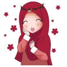 Jul 21, 2019 · halo sobat, dipostingan ini kami akan memberikan informasi populer mengenai tema acara halal bihalal. Emoji Iphone Hijab Cartoon Wallpaper Novocom Top