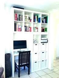 corner desk with bookshelf small desk with bookshelf bookshelf desk combo bookshelf desk combo book computer