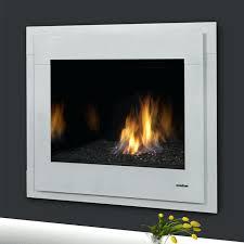 heat n glo gas fireplace heat modern gas fireplace heat n glo gas fireplace clean glass